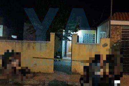 Inesperada y silenciosa muerte de Zoylo, en el oriente de Mérida