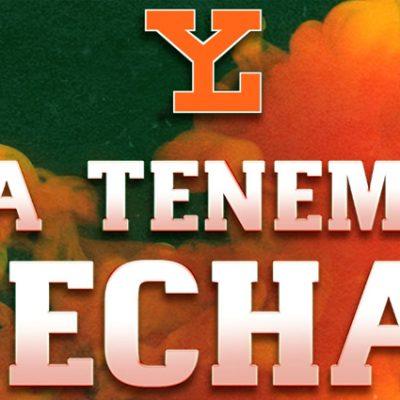 Los Leones ya tienen fecha para debutar en la Liga Mexicana y anuncian otro refuerzo
