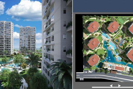 Vecinos se oponen a construcción de desarrollo residencial en el norte de Mérida