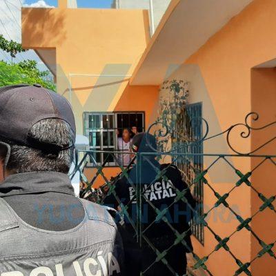 Preparan iniciativa para regular albergues y centros asistenciales en Yucatán
