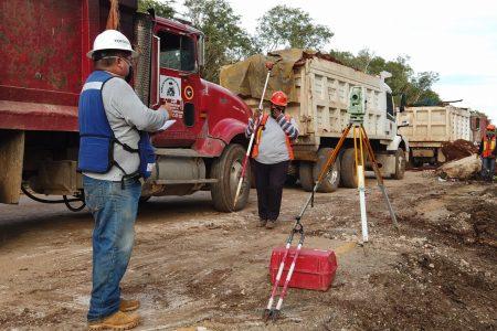 Asegura Fonatur que el Tren Maya reactiva la economía en la Península de Yucatán
