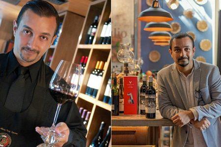 Yucatán vive la cultura del vino en la nueva normalidad