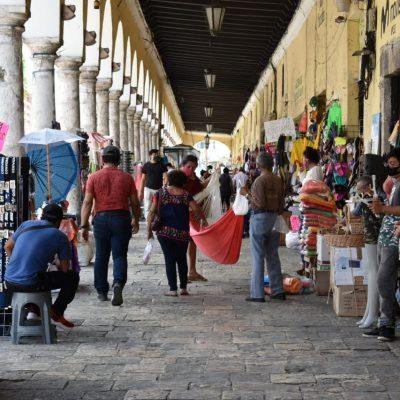 Yucatán encabeza los estados con más desarrollo democrático, participación ciudadana y libertades