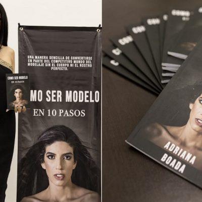 Pasarelas más inclusivas: toda persona que sueñe ser modelo puede lograrlo