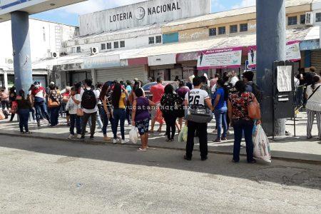 Yucatán, por cuarta vez, líder en democracia
