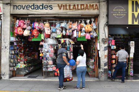 Desde hoy, el 2% de la población de Mérida ya se infectó de Covid-19