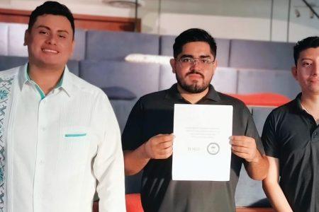 Impulsan la lengua maya entre estudiantes del Tecnológico de Mérida