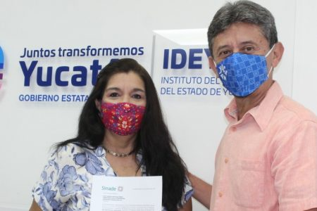 La yucateca Elsy Sánchez queda al frente de la Federación Mexicana de Boliche