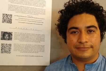 Ayuda a que niños mayas del sur de Yucatán ya no caminen descalzos