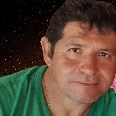 Fallece por Covid-19 el director del Centro de Salud de Kanasín