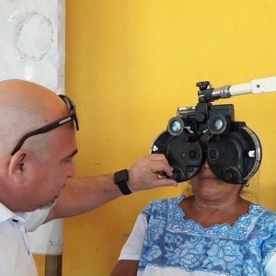 Yucatán, primer lugar en defunciones de indígenas por Covid-19