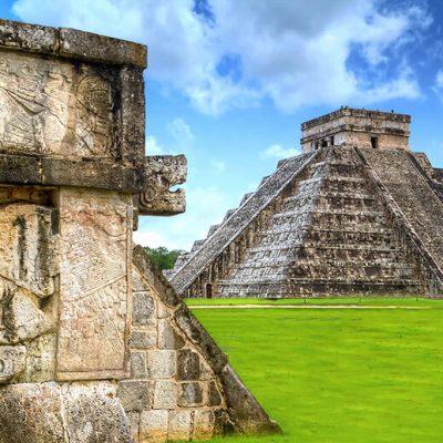 Chichén Itzá, cerrado durante el equinoccio: no abrirá del 20 al 22 de marzo