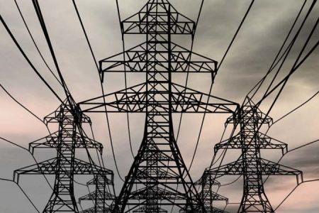 No debe cambiarse ni una coma a la iniciativa eléctrica: AMLO