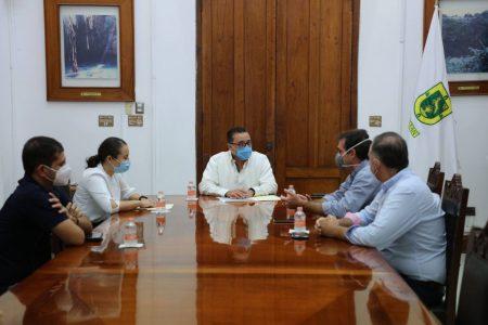 Histórico: construirán en Mérida la primera sinagoga de Yucatán