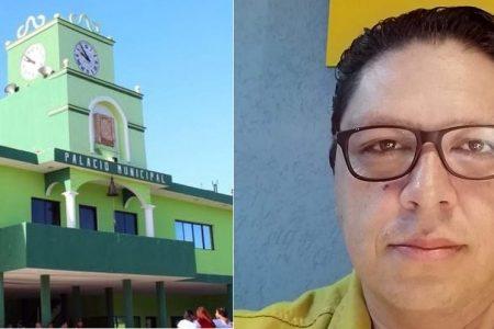 Consejeros electorales de Kanasín, en conflicto de interés con el ayuntamiento