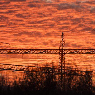 Reforma eléctrica de AMLO dañará la economía de las familias: Coparmex