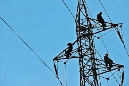 Aprobar la reforma eléctrica de AMLO es un salto al vacío: PAN