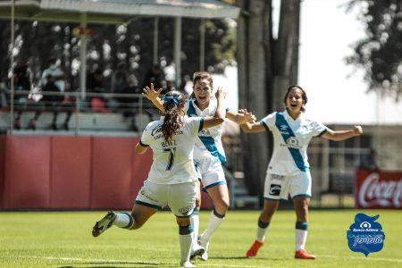 Cuatro futbolistas yucatecos ven acción en los Torneos Guardianes 2021