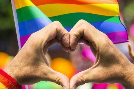 Suprema Corte decide mañana sobre matrimonio igualitario en Yucatán