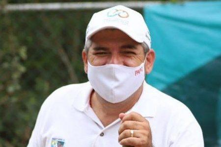 Asesinan en Quintana Roo a aspirante a presidente municipal de Puerto Morelos