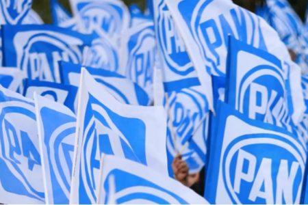 El efecto Vila consolida al PAN en Yucatán: aventaja en las 5 candidaturas federales