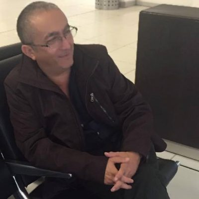 Renuncia al PRI el 'Caballo' Monforte y aspira a ser diputado local por Morena