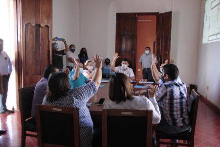 Tekax contará con Ventanilla Única Estatal para realizar 144 trámites