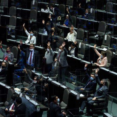 Yucatán, gran perdedor con la reforma eléctrica: Consejo Coordinador Empresarial