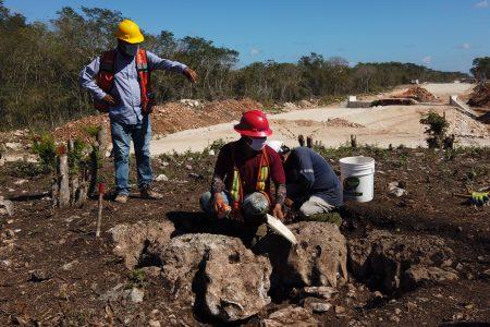 El eje cultura, prioridad del Tren Maya en la Península de Yucatán