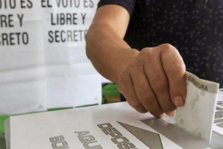 Llega el silencio electoral para los aspirantes: acaban hoy las precampañas