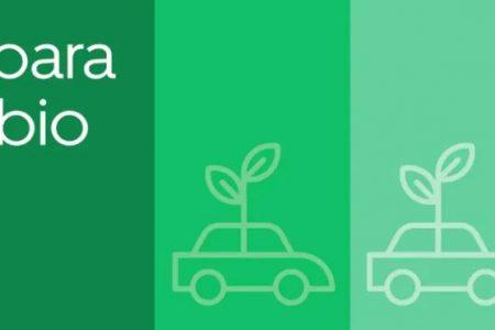 Llega Uber Planet, opción para compensar y reducir la huella de carbono en México
