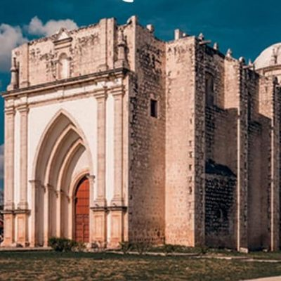 Umán desbanca a Progreso como el quinto municipio más poblado de Yucatán