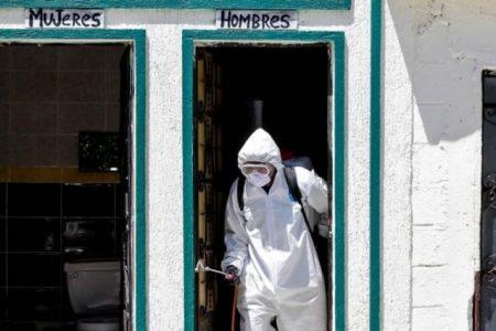 Yucatán, con la incidencia más baja en una década en violencia intrafamiliar