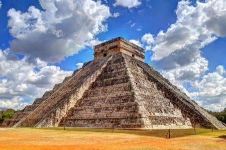 Pese al cierre de Chichén Itzá, descenso de Kukulcán será visible dos veces más