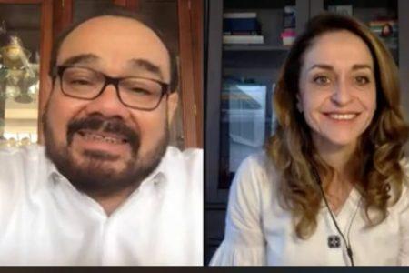 Reforma energética afecta la confianza para la inversión: Ramírez Marín