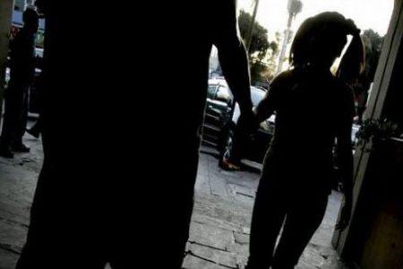 Fallece meridano que fue golpeado por defender a su hija de abusador sexual