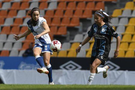 Mujeres yucatecas en del deporte: pasado, presente y futuro en el Siglo XXI
