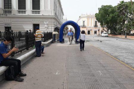 Mérida rompe la barrera de las dos mil defunciones de Covid-19