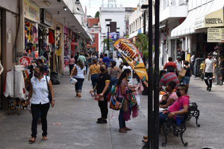Amplia cartelera para conmemorar la lucha de las mujeres en Yucatán