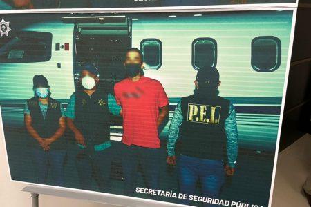 Sin importar su magnitud, ningún crimen quedará impune en Yucatán: SSP y FGE