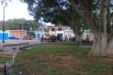 Vecinos de La Plancha denuncian acoso de personal de Fonatur