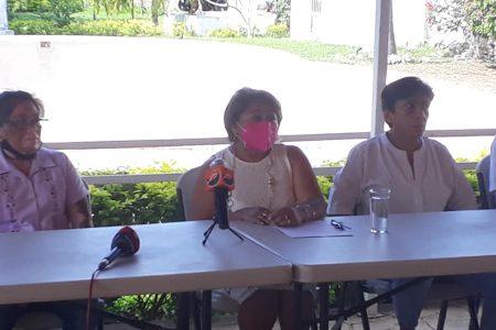 Renuncia a Morena Yucatán y denuncia traición a los principios y a AMLO