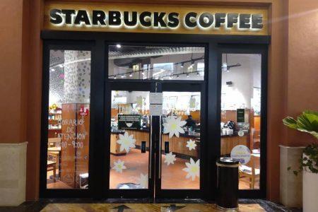 Mumuso, Mi Viejo Molino y Starbucks, clausurados por no respetar normas sanitarias