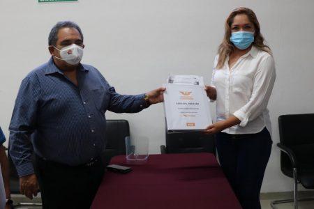 Intenso fin de semana político en Yucatán