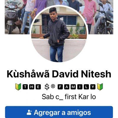 Desde Calcuta y Bangladesh 'pululan' cuentas que atacan a Renán Barrera en Facebook