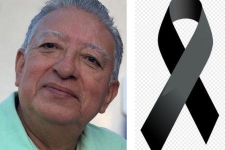 Obituario: C.P. Carlos Eduardo Cisneros Rodríguez