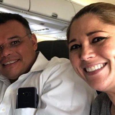 Consuman imposición de candidatos de Morena en Yucatán