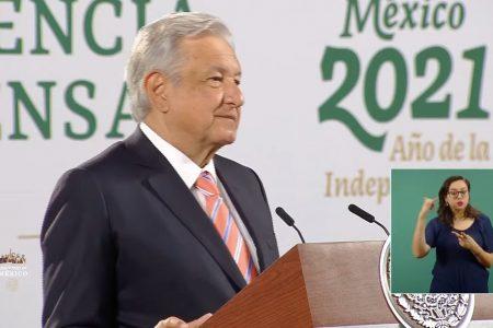 Campeche podría volver a clases presenciales después de Semana Santa