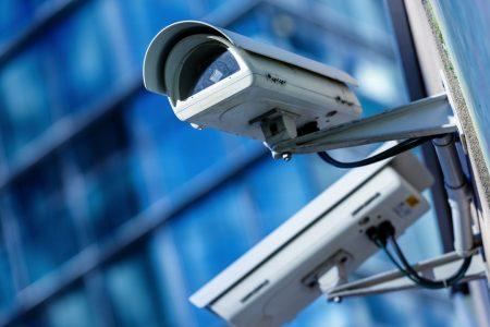 No más actos nudistas en parques meridanos: instalarán cámaras