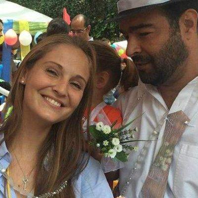 Pablo Montero denuncia en Yucatán a su ex esposa